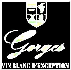 Gorges grand crus et vins de Loire